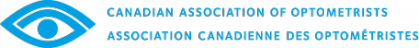 Canadian Association of Optometrists